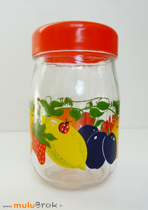Pot-Vintage-Le-Parfait-5-muluBrok-Vintage