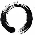 Douglas harding maitre zen