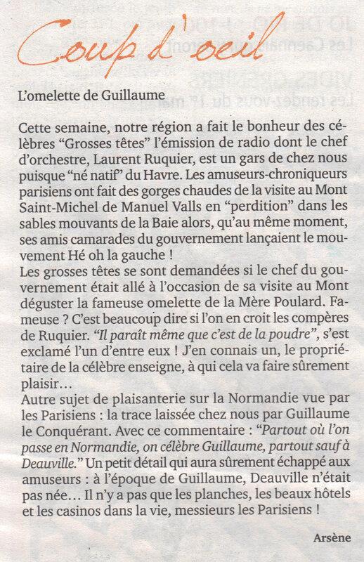 Normandie_tendance