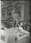 1952_09_02_atlantic_city_miss_america_parade_020_020