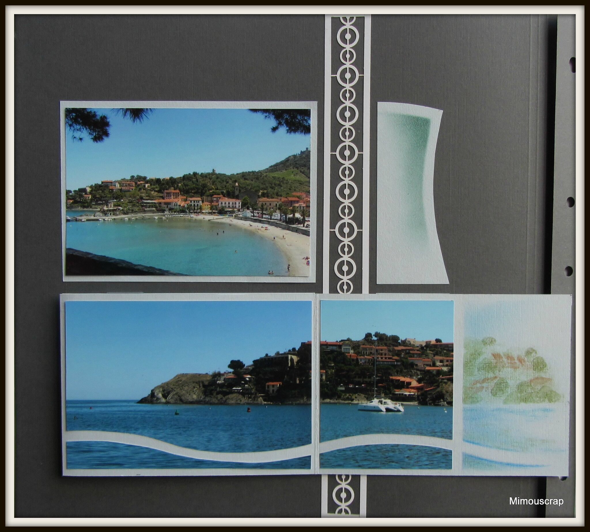 Collioure1 2014 004b