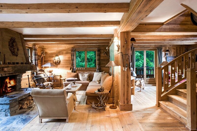chalet-sommet-fireplace