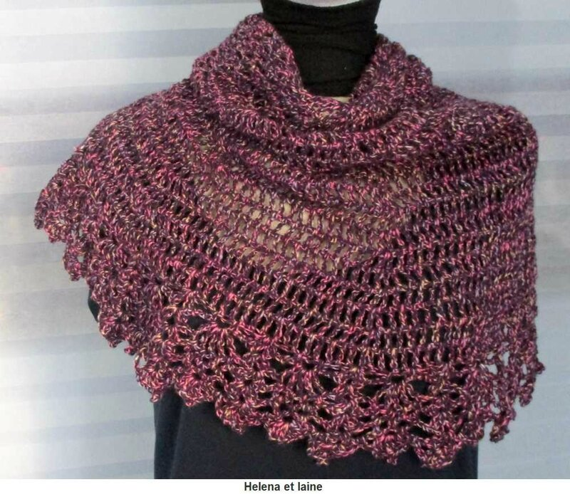 DJC_all_shawl_edit_0314