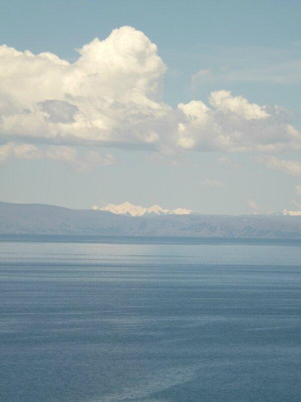 Lac Titicaca, 23 & 24 jan (61)