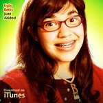 UglyBetty_300x300