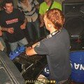 Natural Bass@Bunker Vielsalm Kary R Set