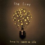 The_Fray