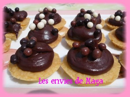 mini_tartelettes_chocolat