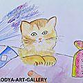 peintures-aquarelle-originale-le-chat-et-la-l-19150500-bild8661-editede9ee-fc484_big