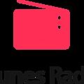 ITUNES RADIO 2