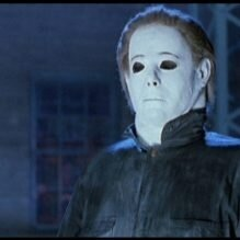 852full-halloween-42525253A-the-return-of-michael-myers-screenshot-219x219