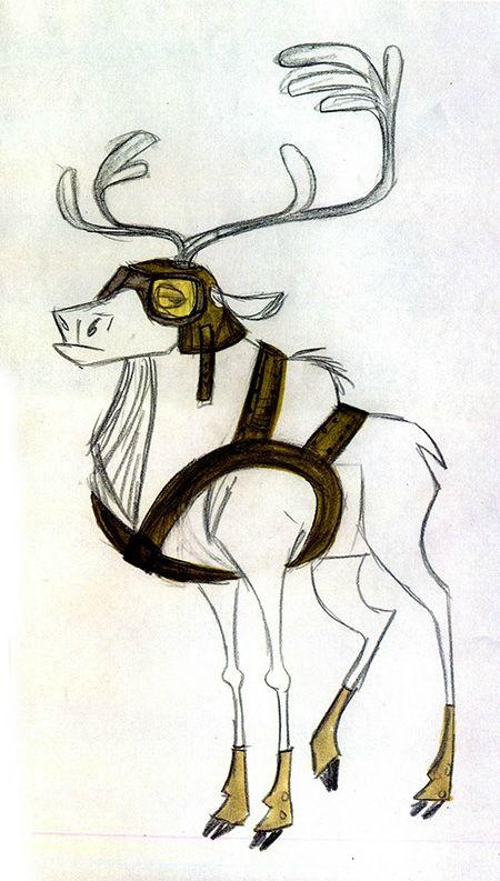 reindeer 2 02