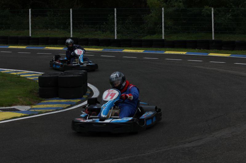 Karting 2011 (4)