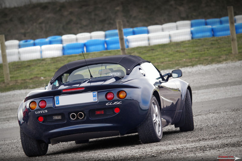 Lotus_days_abbeville_janvier2011_152d