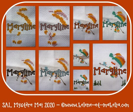 maryline_salmai20