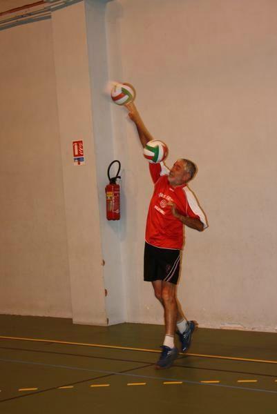 2011-09-29_volley_murs_equipe_loisir_IMG_5911