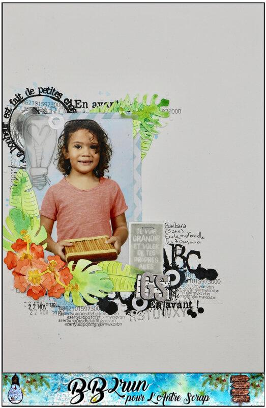 AS-page-mars20-BB2Run