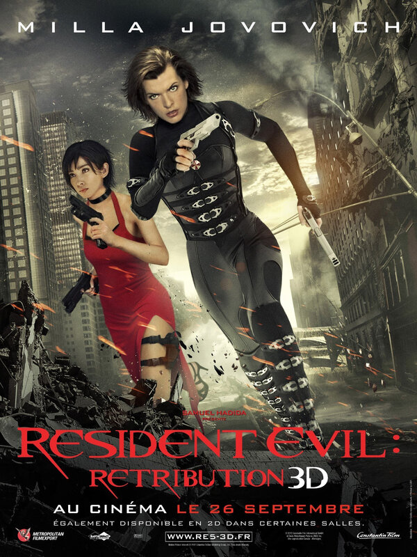resident-evil-retribution-affiche-france