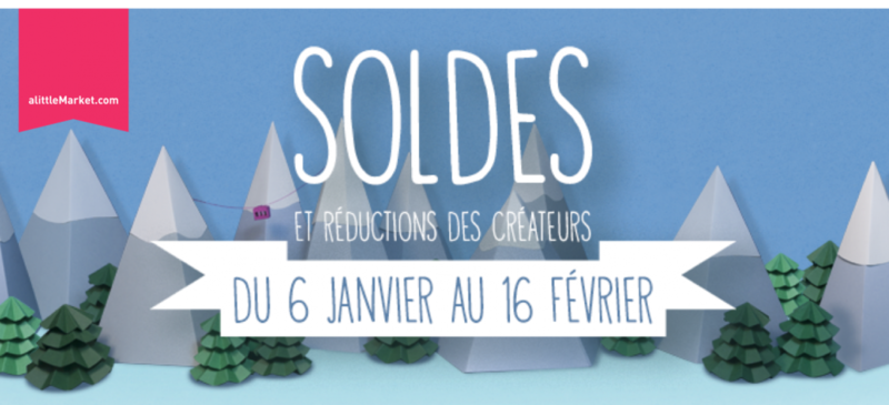 soldes-hiver-alm