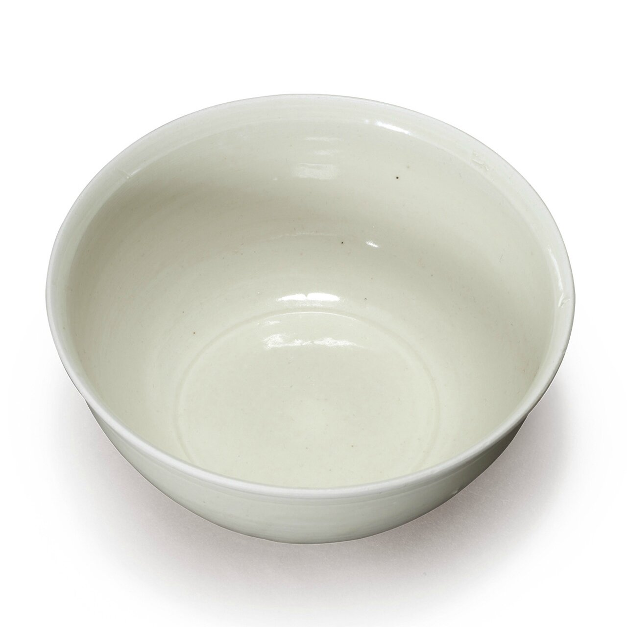 A very rare dingyao bowl, Northern Sony Dynasty (AD 960-1127)