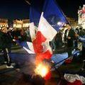 La tolérance pour les algériens, l'intolérance pour les français !