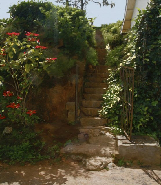 stairway_and_flowers_rtp