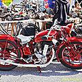 Monet Goyon LS4 350cc_02 - 1936 [F] HL_GF