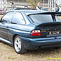 FORD ESCORT RS COSWORTH (2)_GF