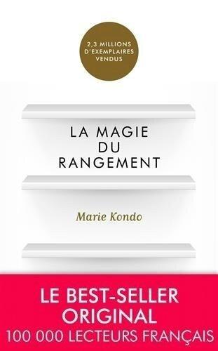 03 Magie rangement