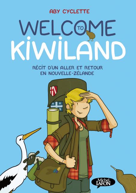 WELCOME_A_KIWILAND_hd-2