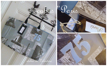 cabas_Paris_bleu