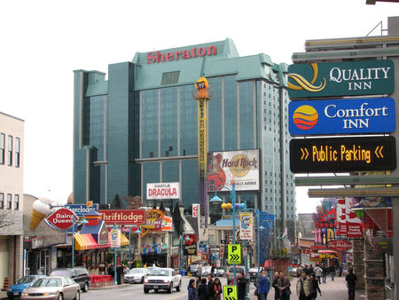 Montreal6_090
