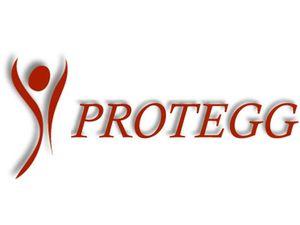logo protegg