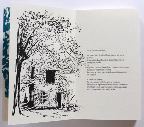 livre_la_maison_des_bles_1e_page