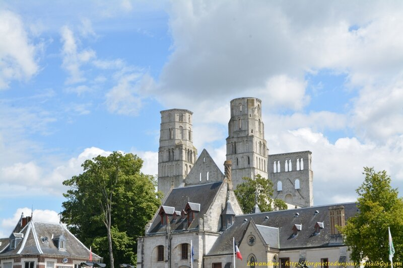 6 jumieges 13 07 16 (6)