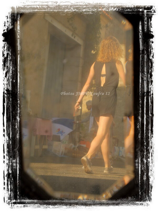 Photos JMP©Koufra 12 - Le Caylar Fleur Vide Grenier - 15072018 - 079
