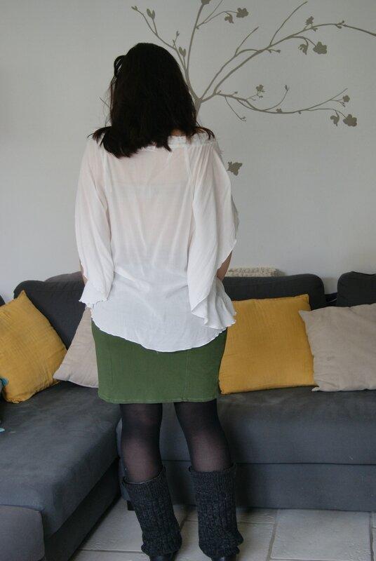 Brume kaki (2)