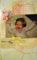 sourire à la vie 2