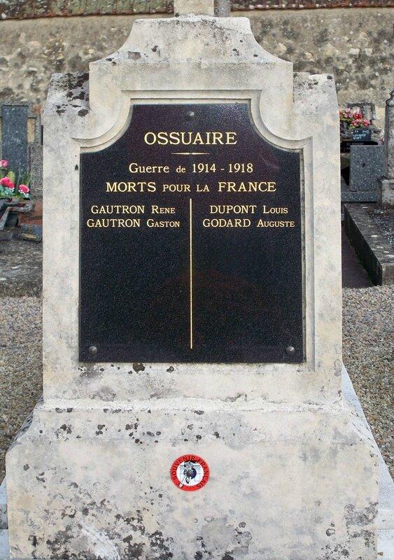 Ossuaire_1