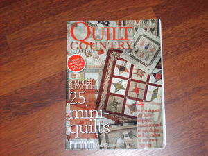 quilts_miniature