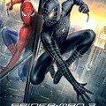 L'homme-araignée loupe sa sortie...