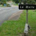 La Malle (58)