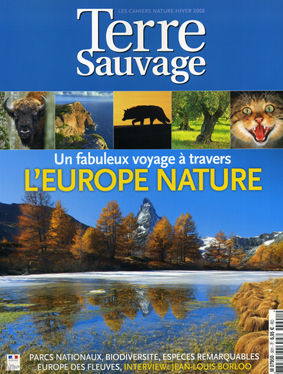 terre_sauvage156