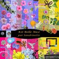 04_Sandrinette_Kit belle nice