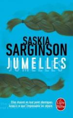 Sarginson_Jumelles