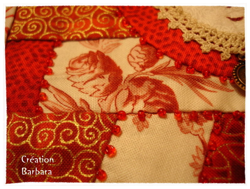 Bab_patch_rouge_001