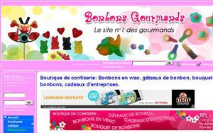 bonbons-gourmands