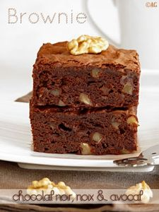 brownie_avocat