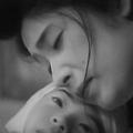 Rêve de chaque nuit (yogoto no yume) de mikio naruse - 1933