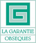 logo-garantie-obseque1
